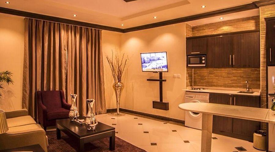 Platinum Suites-15 of 25 photos