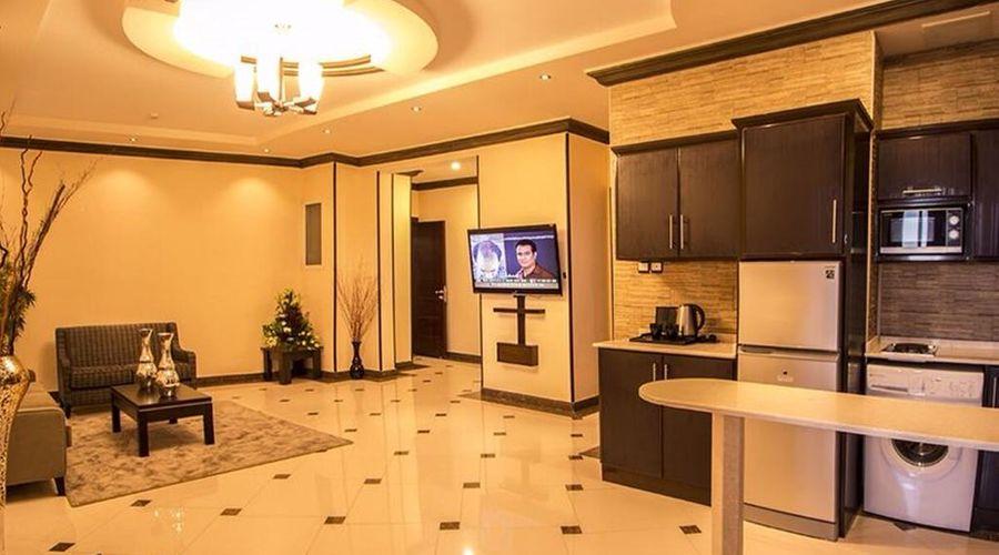 Platinum Suites-19 of 25 photos