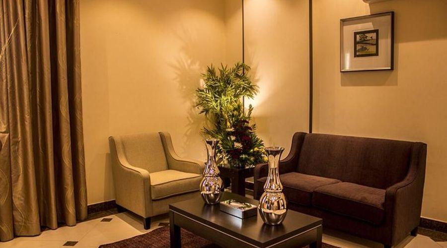 Platinum Suites-18 of 25 photos