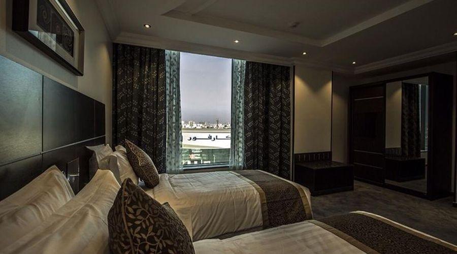 Platinum Suites-8 of 25 photos