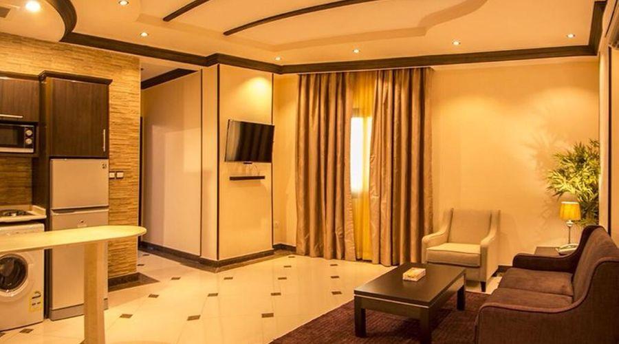 Platinum Suites-13 of 25 photos
