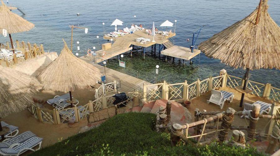 Maritim Jolie Ville Golf & Resort-5 of 46 photos