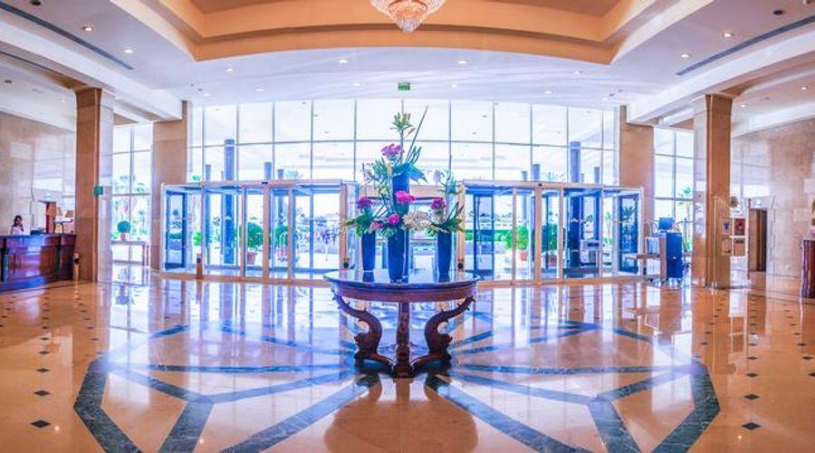 Maritim Jolie Ville Golf & Resort-11 of 46 photos