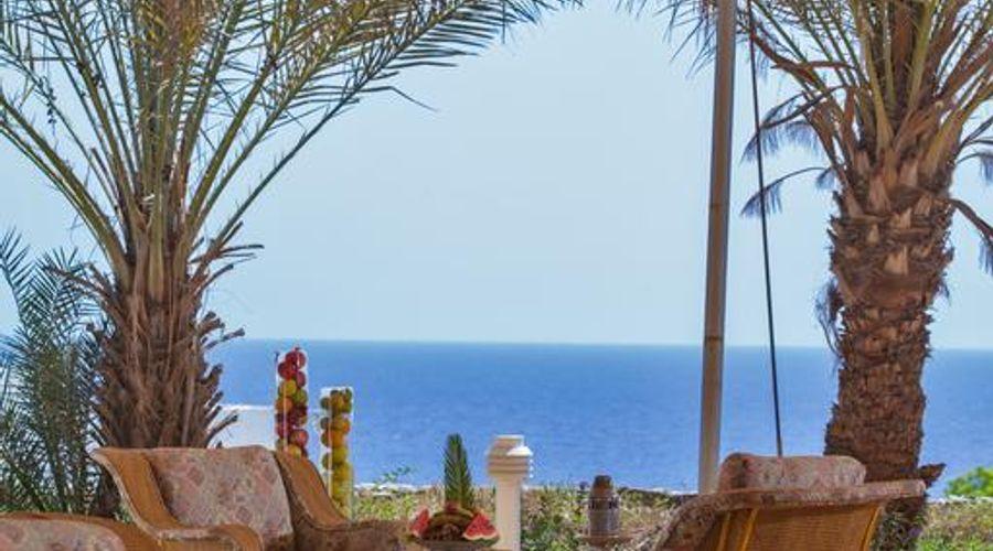Maritim Jolie Ville Golf & Resort-14 of 46 photos