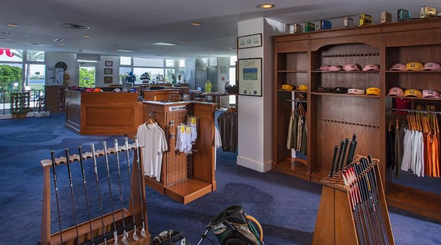 Maritim Jolie Ville Golf & Resort-18 of 46 photos