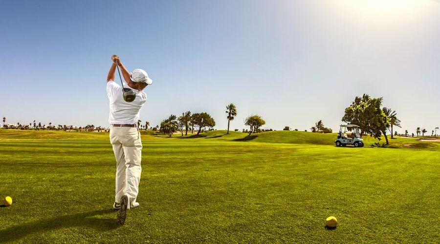 Maritim Jolie Ville Golf & Resort-19 of 46 photos