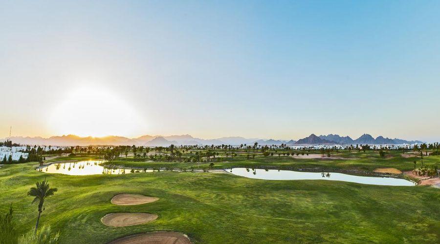 Maritim Jolie Ville Golf & Resort-20 of 46 photos