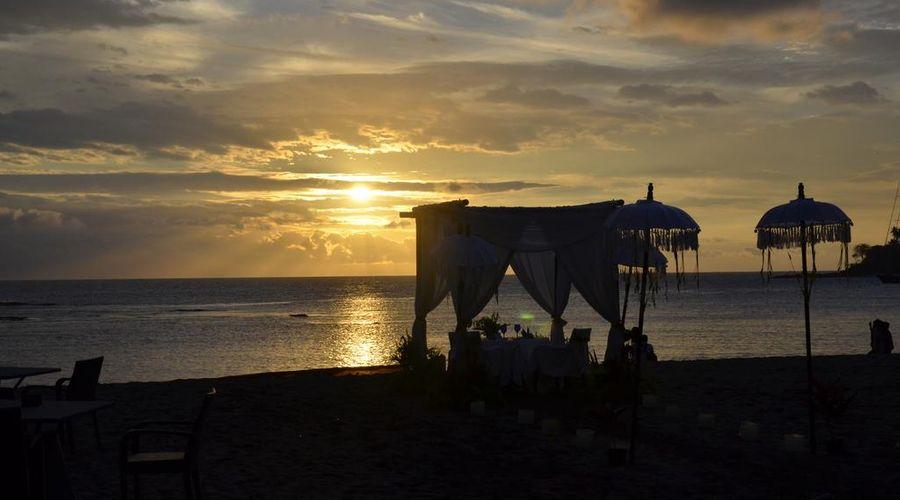 Kila Senggigi Beach Lombok-46 of 46 photos
