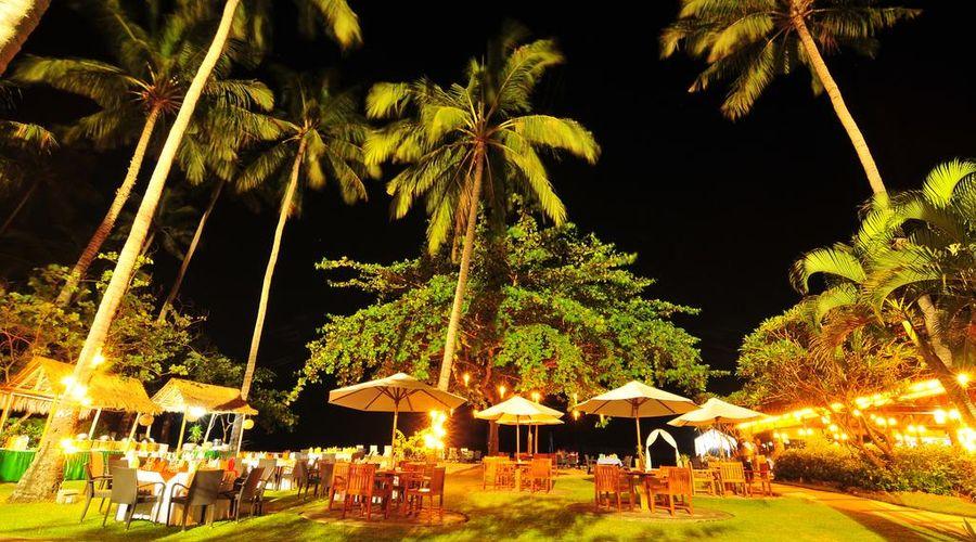 Kila Senggigi Beach Lombok-16 of 46 photos