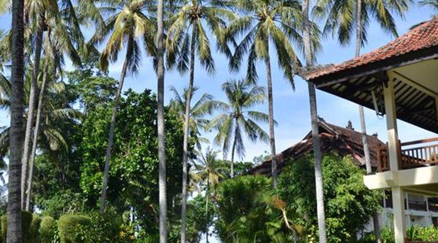 Kila Senggigi Beach Lombok-2 of 46 photos