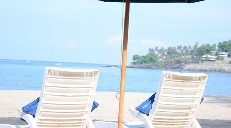 Kila Senggigi Beach Lombok-21 of 46 photos
