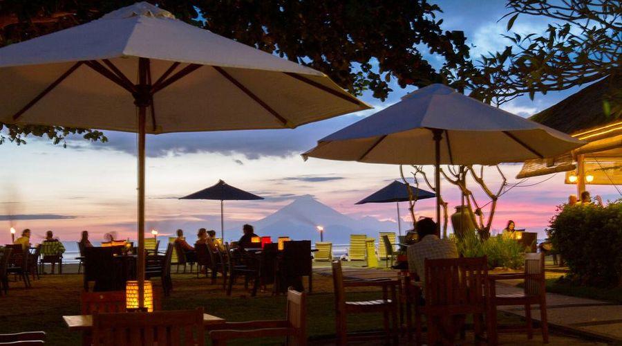 Kila Senggigi Beach Lombok-22 of 46 photos