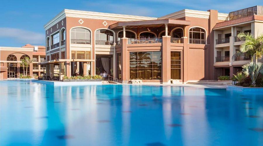 Hilton Alexandria King's Ranch-26 of 40 photos