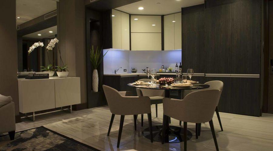 Makati Diamond Residences-23 of 43 photos