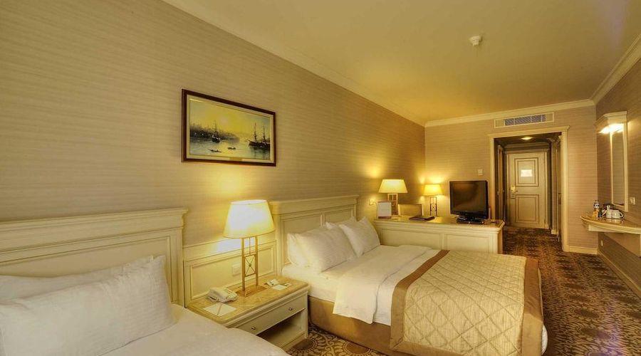 فندق إيليت وورلد بريستيج-7 من 21 الصور