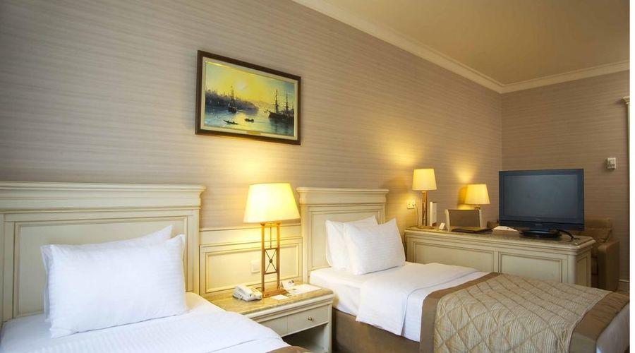 فندق إيليت وورلد بريستيج-8 من 21 الصور