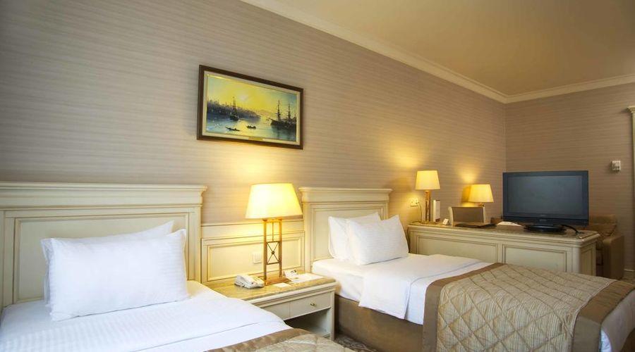 فندق إيليت وورلد بريستيج-10 من 21 الصور