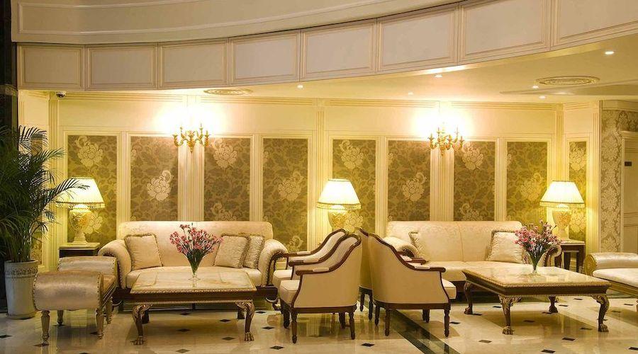 فندق إيليت وورلد بريستيج-3 من 21 الصور
