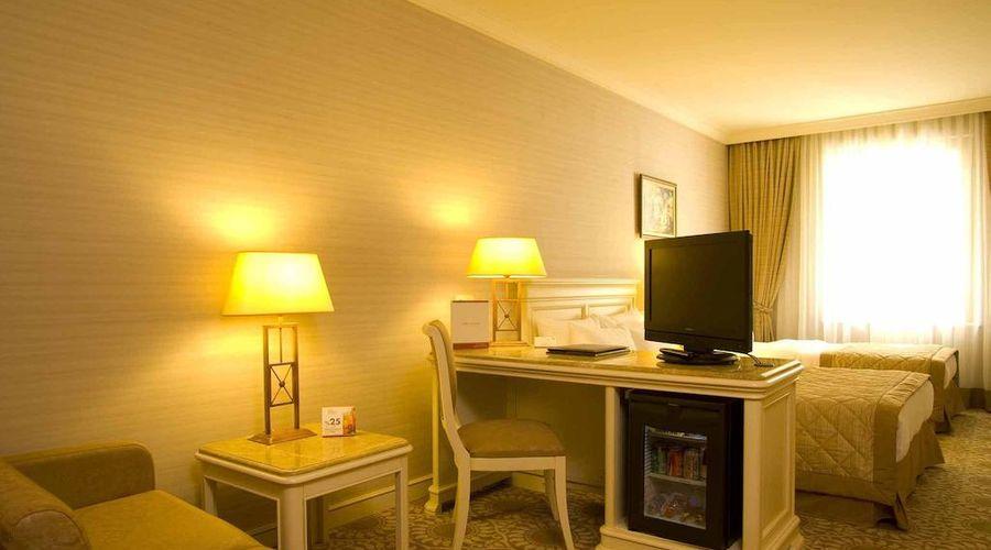 فندق إيليت وورلد بريستيج-4 من 21 الصور