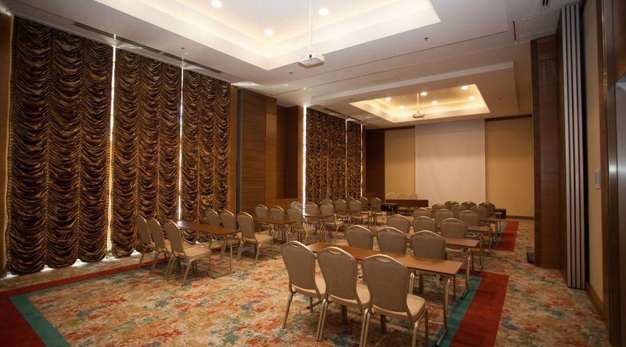 فندق جوريون إسطنبول-20 من 42 الصور