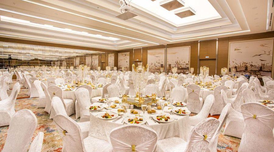 فندق جوريون إسطنبول-22 من 42 الصور