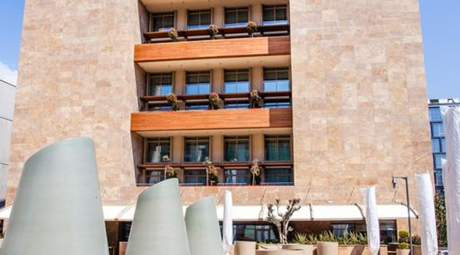 فندق جوريون إسطنبول-24 من 42 الصور