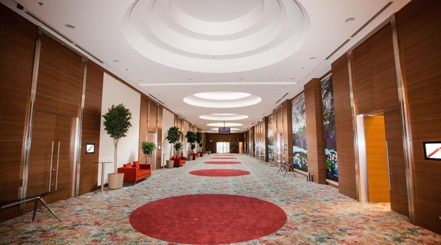 فندق جوريون إسطنبول-26 من 42 الصور