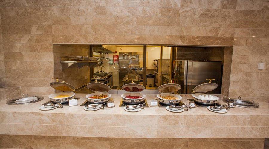 فندق جوريون إسطنبول-36 من 42 الصور