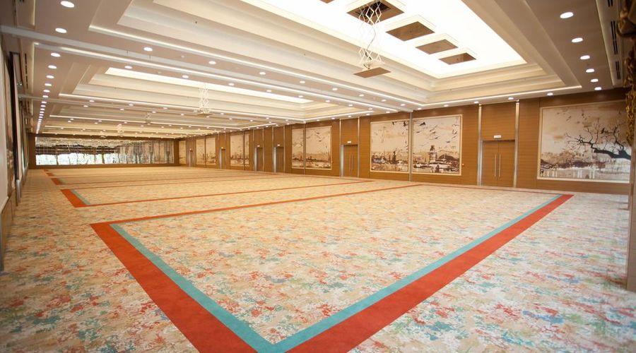 فندق جوريون إسطنبول-38 من 42 الصور