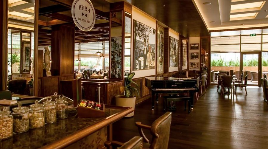 فندق جوريون إسطنبول-13 من 42 الصور
