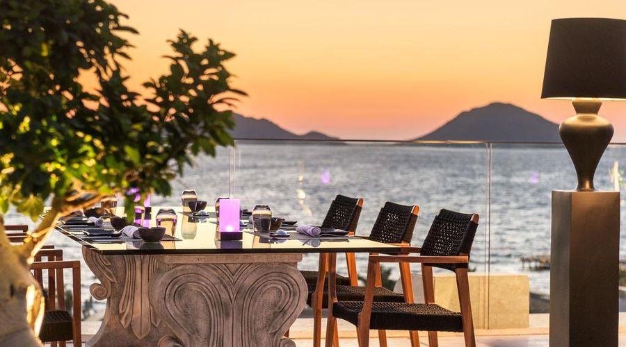 Swissotel Resort Bodrum Beach-3 of 43 photos