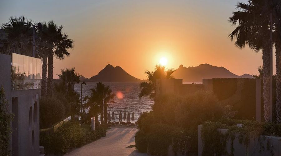 Swissotel Resort Bodrum Beach-22 of 43 photos