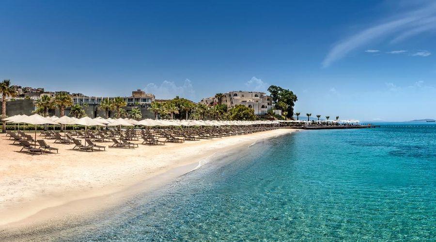 Swissotel Resort Bodrum Beach-34 of 43 photos