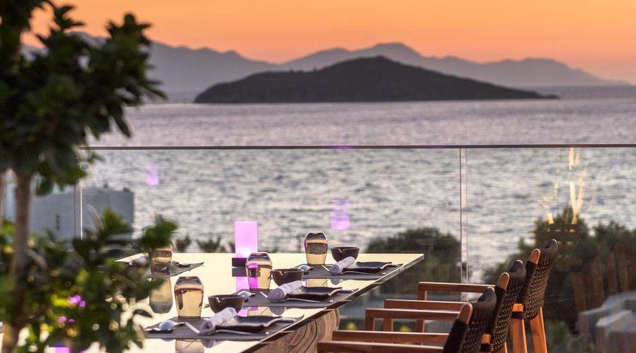 Swissotel Resort Bodrum Beach-40 of 43 photos