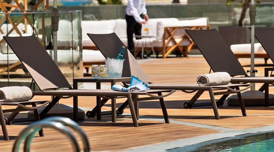 Swissotel Resort Bodrum Beach-41 of 43 photos
