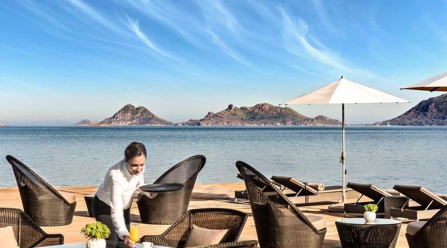 Swissotel Resort Bodrum Beach-43 of 43 photos