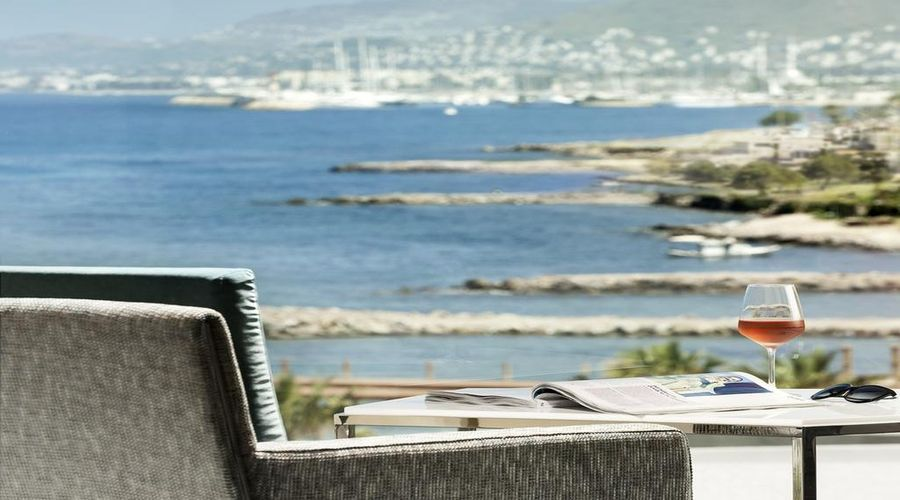 Swissotel Resort Bodrum Beach-7 of 43 photos
