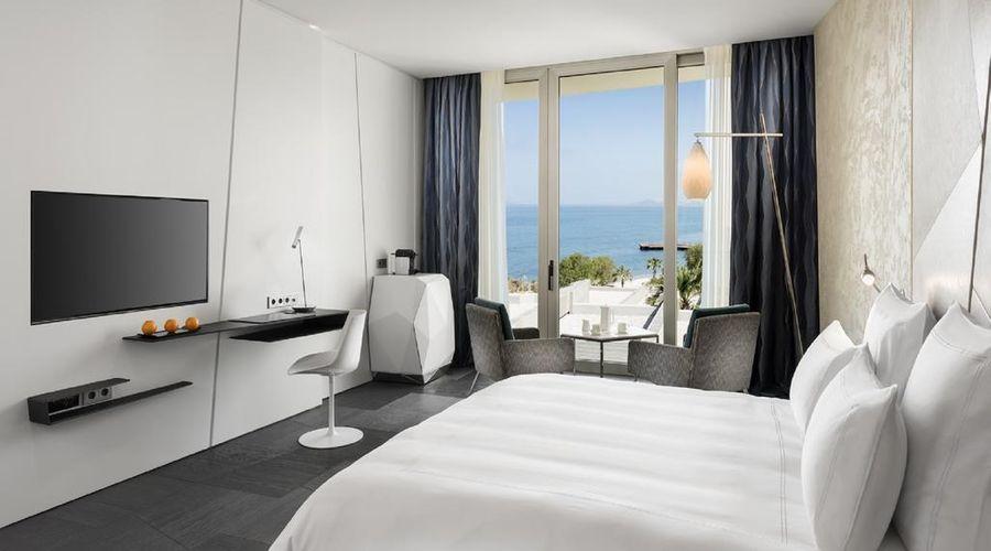 Swissotel Resort Bodrum Beach-8 of 43 photos