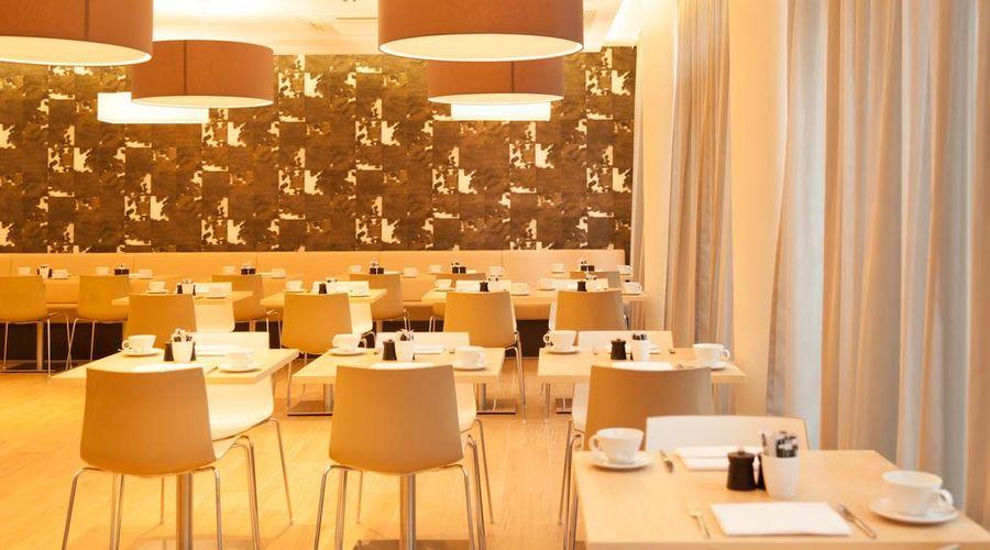 relexa hotel München-21 of 46 photos