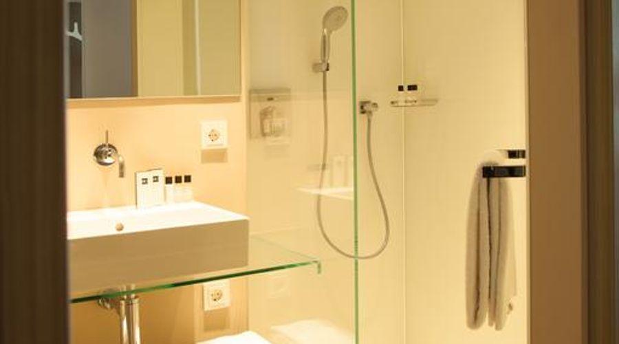 relexa hotel München-30 of 46 photos