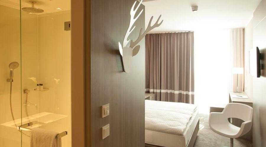relexa hotel München-32 of 46 photos