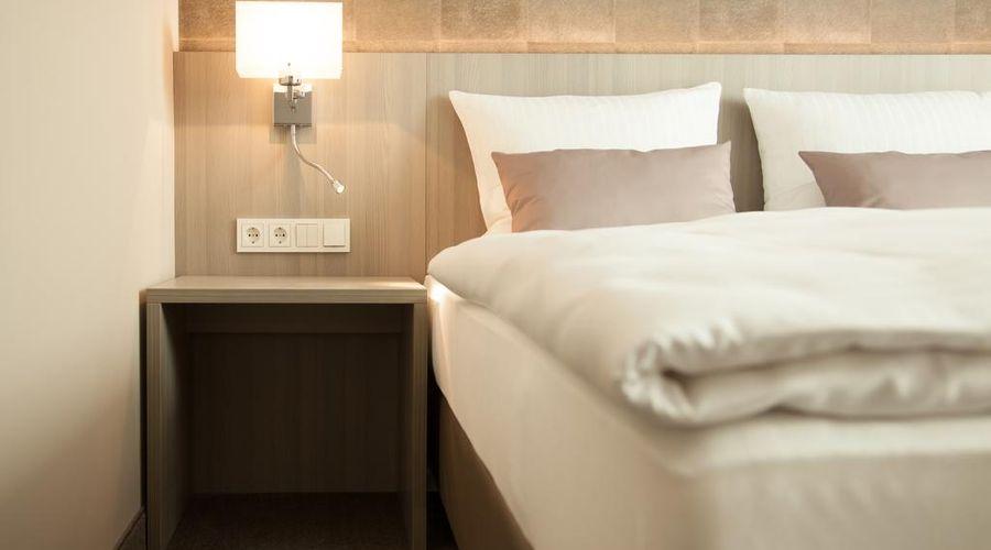 relexa hotel München-38 of 46 photos