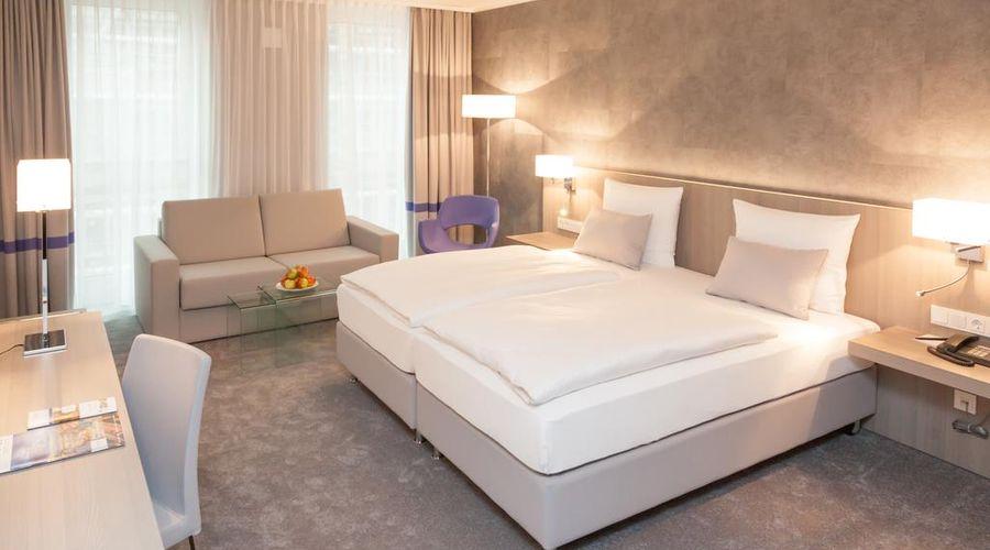 relexa hotel München-7 of 46 photos
