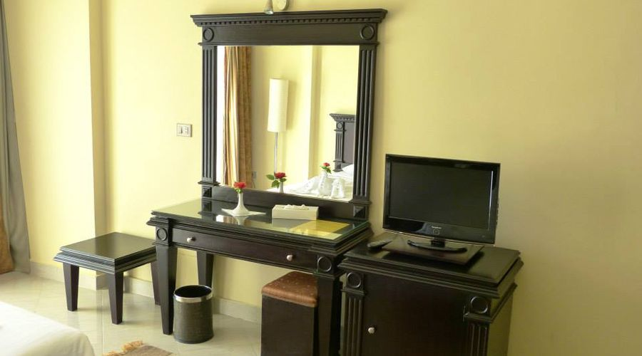 فندق ماجيك بيتش الغردقة - شامل جميع الخدمات-14 من 8 الصور