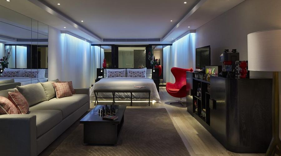 Double-Six Luxury Hotel-14 of 45 photos