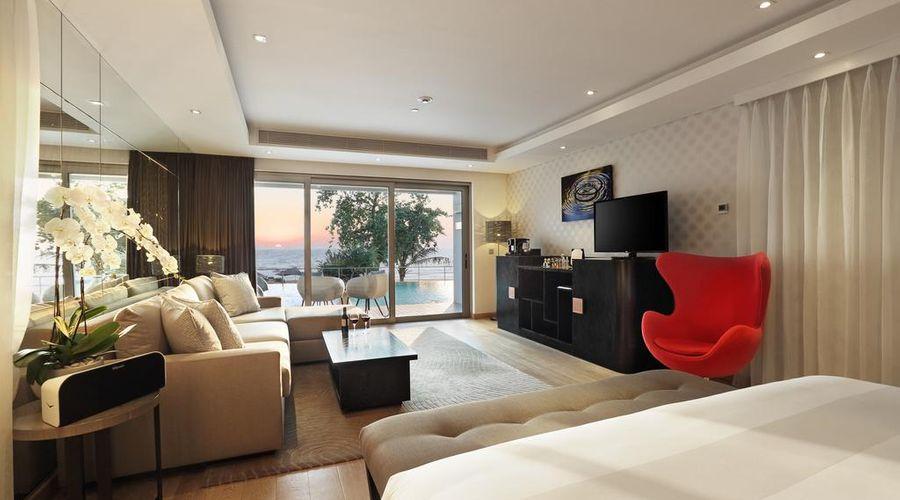 Double-Six Luxury Hotel-3 of 45 photos