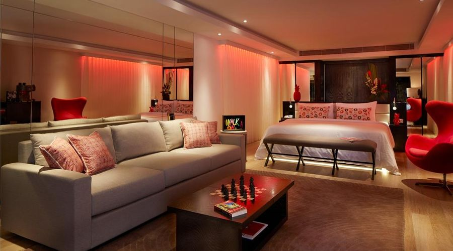 Double-Six Luxury Hotel-30 of 45 photos