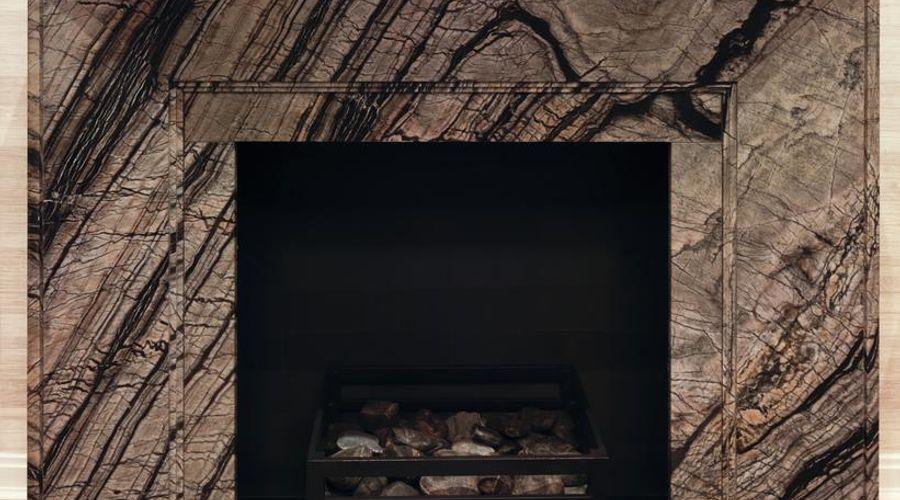 فليمنجز ماي فير-25 من 36 الصور