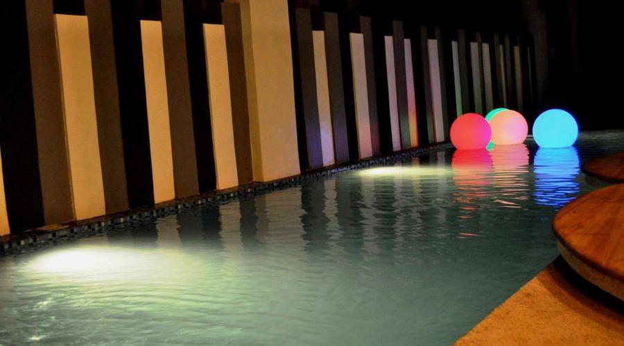 Ferra Hotel Boracay-8 of 39 photos