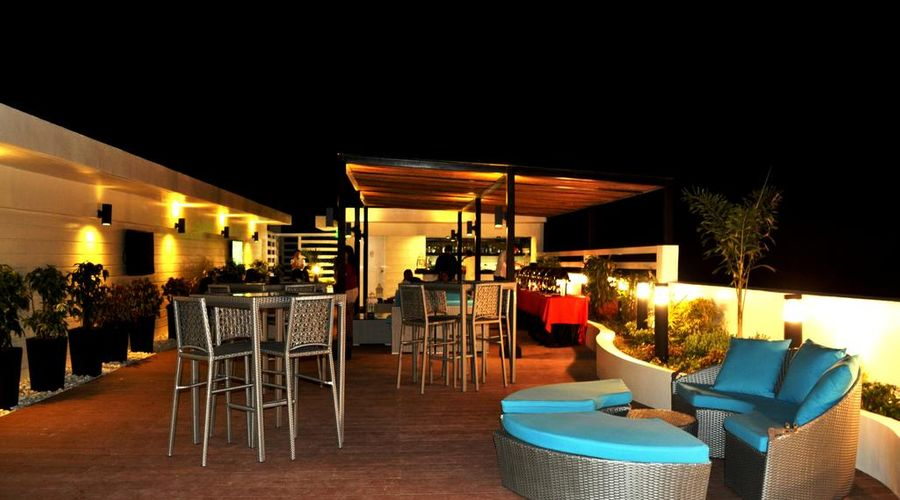 Ferra Hotel Boracay-10 of 39 photos